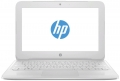 Ноутбук 11.6'' HP Stream 11-y013ur